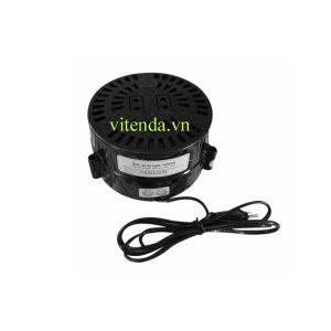 BỘ ĐỔI NGUỒN LIOA 1000VA TỪ 220V SANG 100V-120V