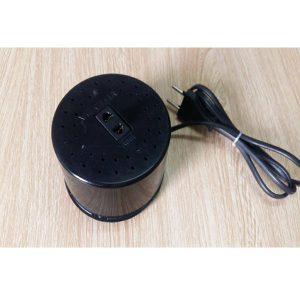 Bộ Chuyển đổi điện áp Từ 220V Sang 110V 100VA Vitenda