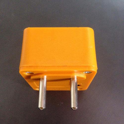 thiết bị chống cắm nhầm điện 110V Vitenda