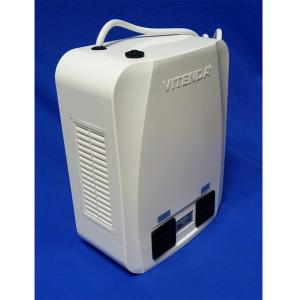 Biến áp Tự Ngẫu 1 Pha 1,5KVA ổ Cắm Cao Cấp Vitenda Từ 220V Sang 110V(100V)