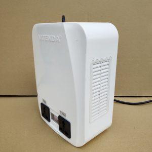 Bộ đổi Nguồn 3000VA ổ Cắm Cao Cấp Vitenda Từ 220V Sang 110V(100V)