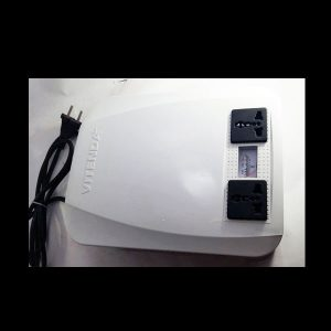 Bộ đổi Nguồn 220V Sang 110V(100V) 3KVA Cao Cấp Vitenda