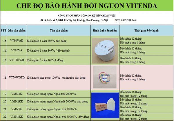 bao-hanh-doi-nguon-vitenda-3