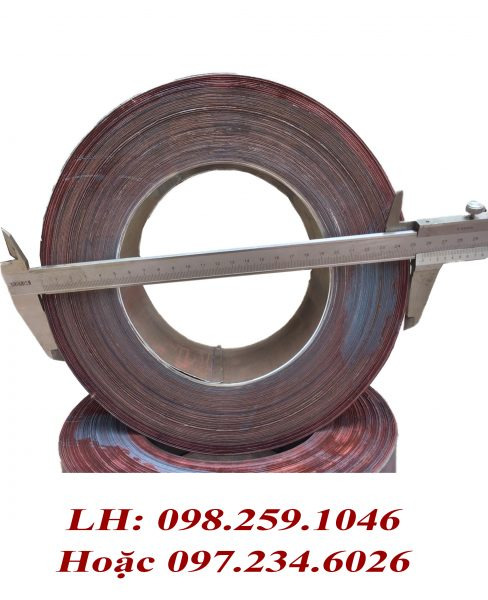 loi-bien-ap-ton-silic-1