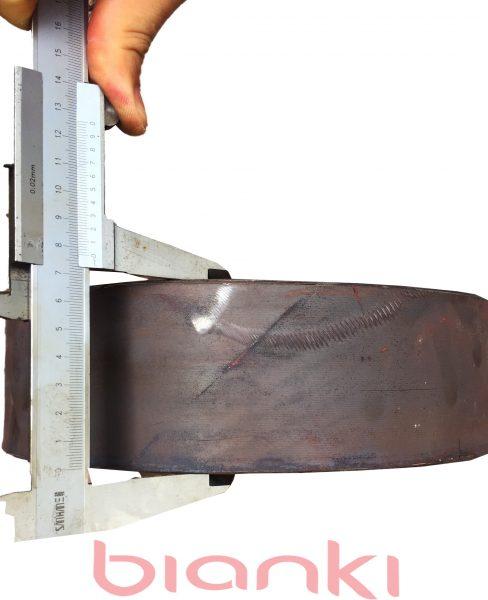 loi-bien-ap-ton-silic-doi-nguon-vitenda-1