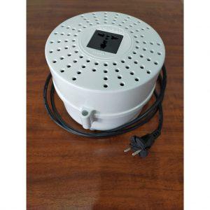 Bộ Chuyển đổi điện áp Từ 220V Sang 110V Vitenda 1500VA