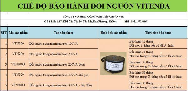 bao-hanh-doi-nguon-Vitenda-1
