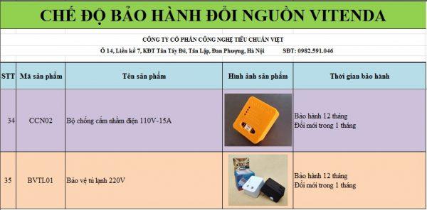 bao-hanh-doi-nguon-vitenda-5