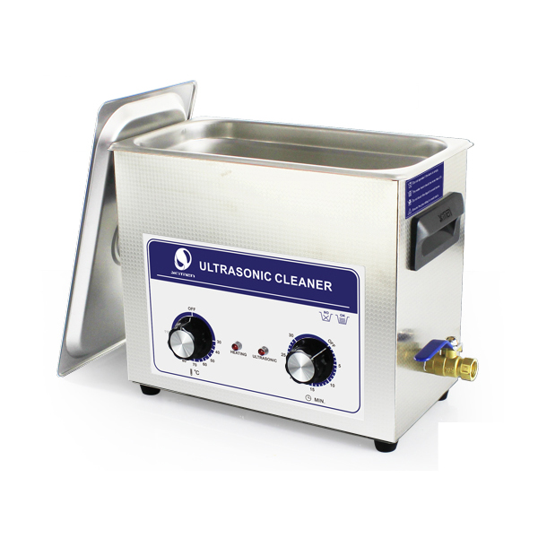 Be Rua Sieu Am Ikyo 6500ml