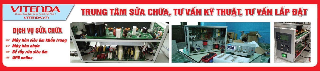 Banner Tren Cung 05 04 04